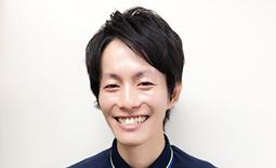 藤崎 優樹